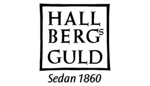 hallbergs guld malmö