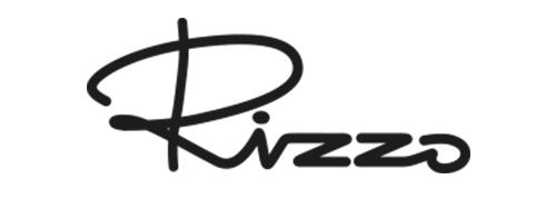 Rizzo Malmö